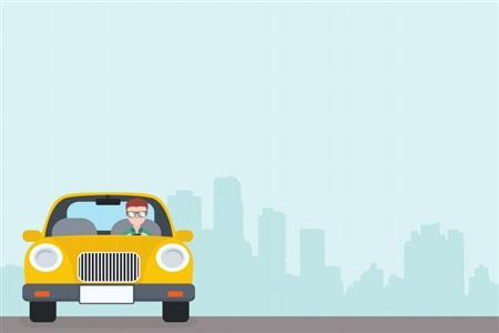 合肥约谈网约车平台:禁止以顺风车名义非法营运