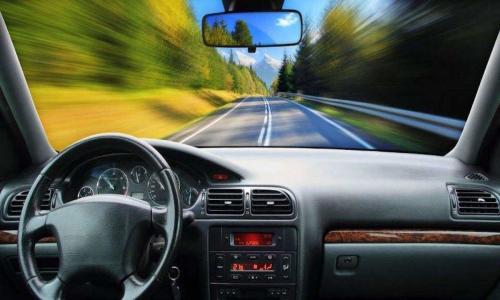 丰田考虑向网约车公司提供自动驾驶技术