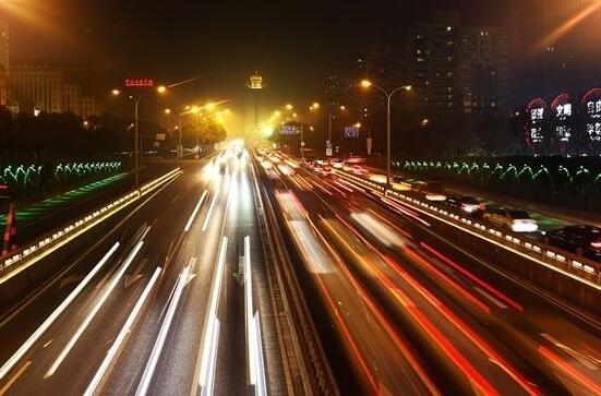 南京将出台网约车新规