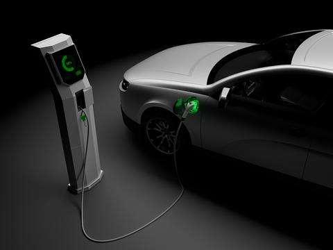 新能源网约车续航里程要达到300公里