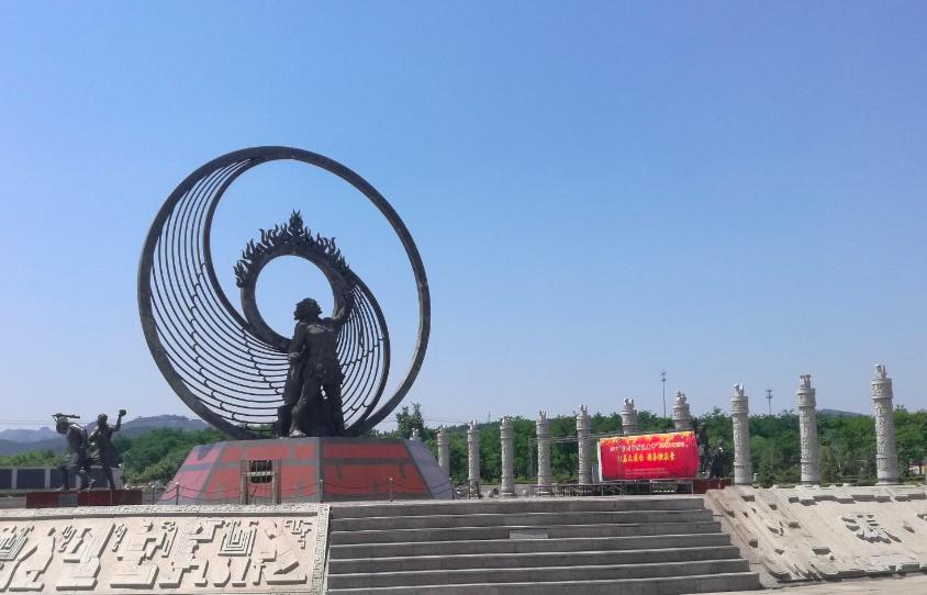 青州市网约车